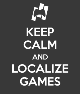 keep-calm-and-localize-games