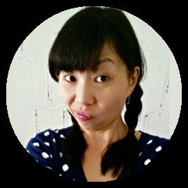 Ayako Koike - earres.com