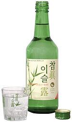 Corea12