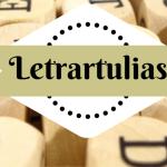 letrartulias_corte